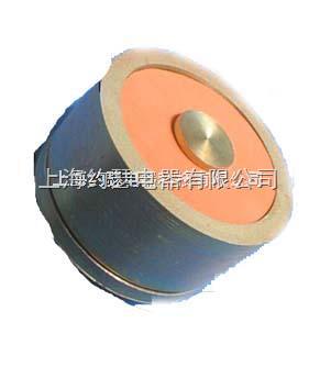 mq8-x60z直流电磁吸盘
