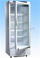 YC系列中科美菱/2-10℃医用冷藏箱