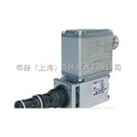 ZS32100A-S1009电磁阀