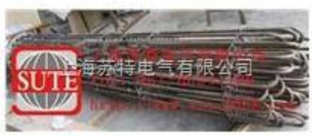 380/300KW电加热管