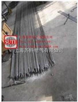 ST1172电加热管4.8米