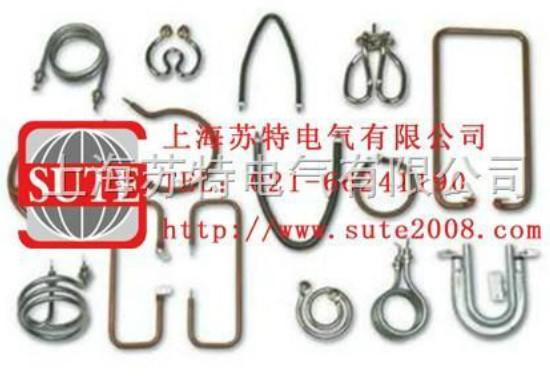 ST1072小家电用电热管