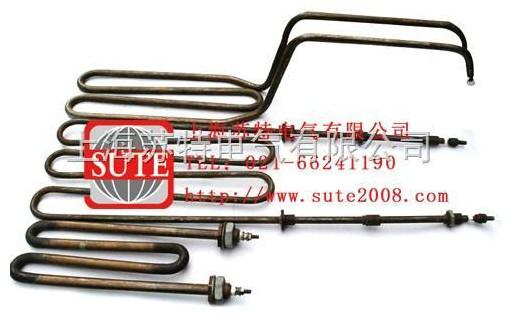 ST1071电加热管