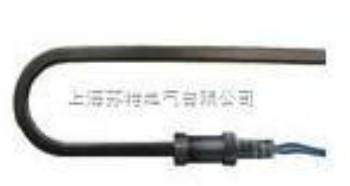 ST1548空分设备用电加热管