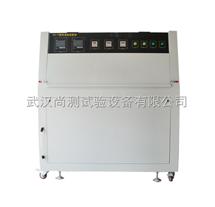 SC/UVB313紫外线加速老化试验机