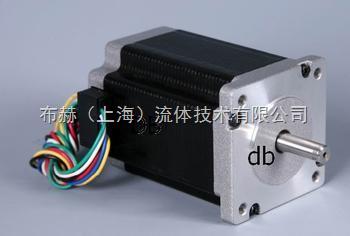 TS5212N510特价销售