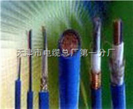 从事通信电缆工程设计,施工和维护,首先对通信电缆产品要有清晰,准确