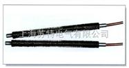 SLM7翅片式单头电热管