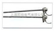 SLF2耐腐蚀单头电热管