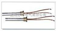 SLL1-1螺纹安装单头电热管