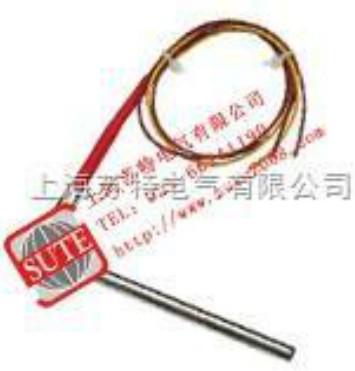 ST2165直角引线单头电热管