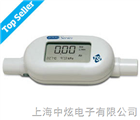 TSI4043质量流量计