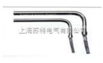 SLM6-3-3直角引线单头电热管