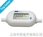 TSI4140质量流量计