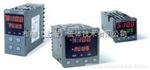 WEST温控表P8100-2111002