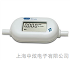 TSI41403质量流量计