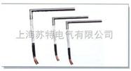 SLM6-1-1直角引线单头电热管