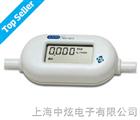 TSI41433质量流量计