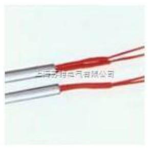 SLM5可测温单头电热管