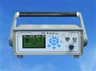 MHH-II型H2纯度分析仪