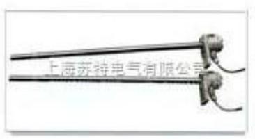 SLM2-2超短高密度双头电热元件