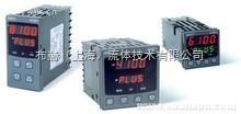 p6100-1301102温控表
