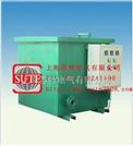 ST1428ST1428沥青加热器