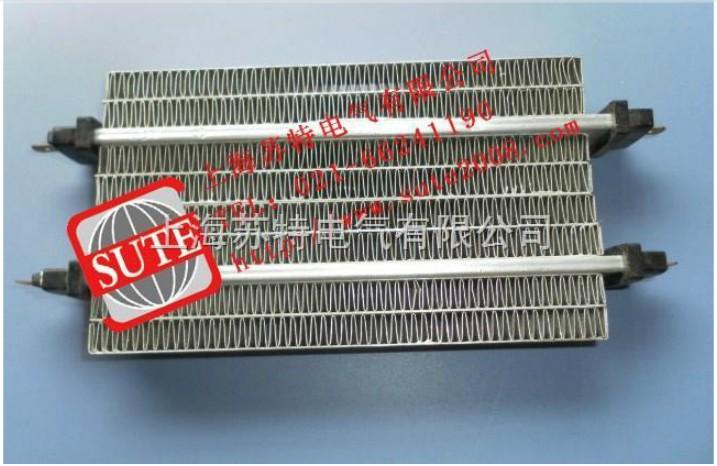 ST8223-PTC加热器