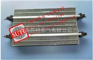 ST8223ST8223-PTC加热器