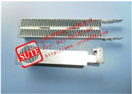 ST8264ST8264-PTC加热器