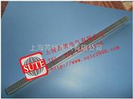 ST7532ST7532-PTC加热器