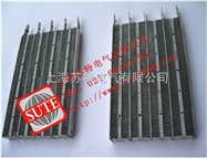 ST1534ST1534-PTC加热器