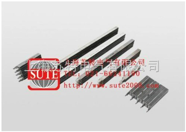 ST5231-PTC加热器