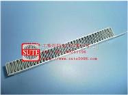 ST5864ST5864-PTC加热器