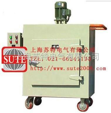 ST1528水箱加热器