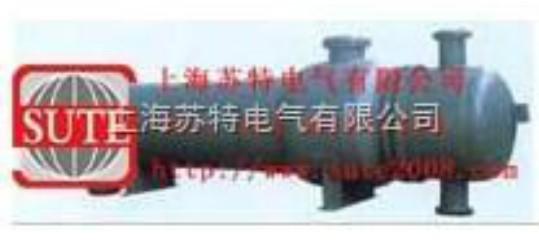 高镍合金电加热器