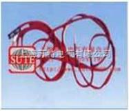 ST-1ST-1焊接加热器