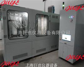 JY-ST散热器压力循环性能试验台