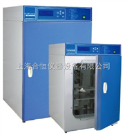 HH.CP-TW水套式二氧化碳培养箱