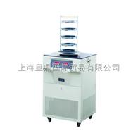 FD-1A-80冷冻干燥机FD-1A-80