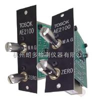 AE2100/AE2000TOSOK A/E转换器AE2100 气电转换器