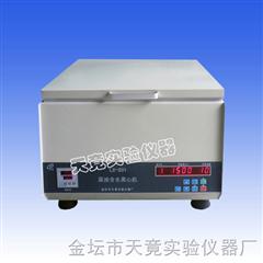 LX-201原油含水离心测定仪