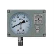 YSG-3電感壓力變送器上海自動化儀表四廠