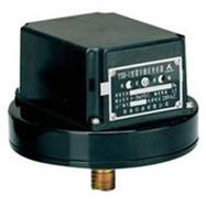 YSG-03電感微壓變送器上海自動化儀表四廠