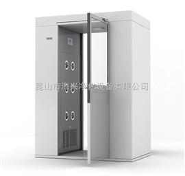 上海貨淋室