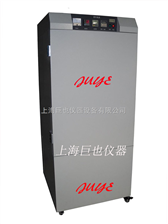 JY-KZ-K直管高压汞灯紫外线箱