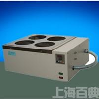 HWS-30B恒温循环水浴专业生产厂家