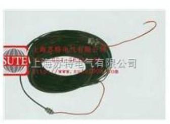 ST1025铠装加热电缆