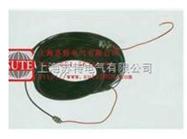 MIMI铠装加热电缆