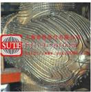 ST1083ST1083铠装加热电缆